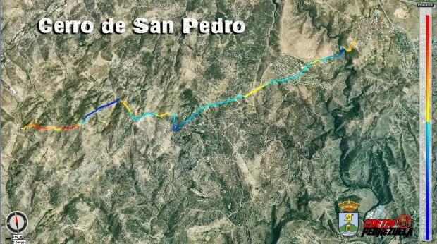 cerro-san-pedro
