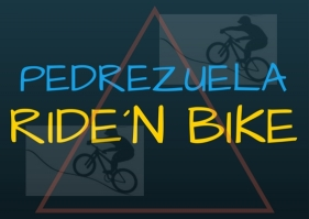 ride-n-bike-logo