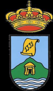 escudo PEDRE transparente