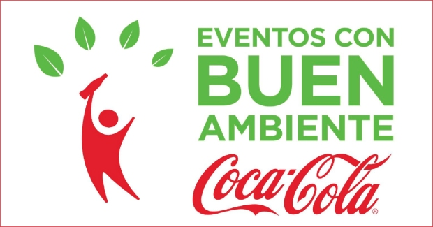 coca-cola-buen-ambiente-rfb